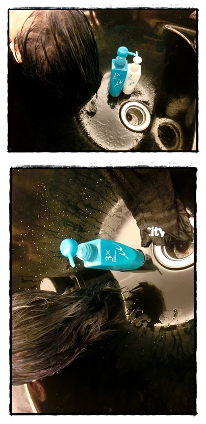 台北染髮, 推薦台北染髮,推薦台北護髮,推薦台北剪髮 ,台北染髮推薦, 台北燙髮, 台北燙髮推薦, 燙髮推薦台北, 台北髮廊, 推薦台北髮廊, 台北髮廊推薦, 台北美髮, 台北美髮推薦, 推薦台北美髮, 台北美髮店推薦, 美髮店推薦台北, 台北髮型設計, 髮型設計師台北, 台北髮型設計師, 推薦台北髮型設計師, 台北染髮介紹, 台北燙髮價錢, 台北髮廊評價, 台北美髮價格,台北染髮推薦ptt,台北燙髮推薦ptt,台北髮廊推薦ptt,台北美髮推薦ptt