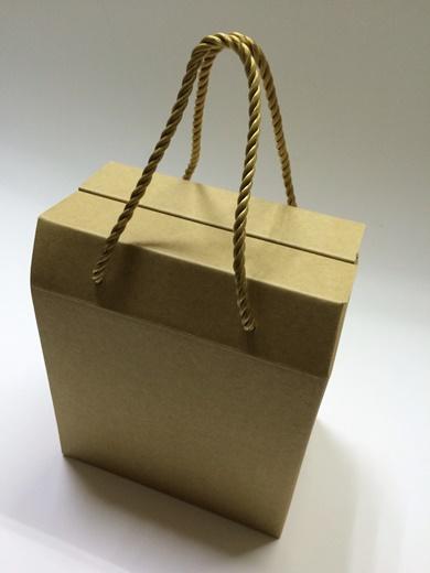 台南包裝盒,台南包裝設計,彩盒印刷台南,紙盒印刷台南,紙盒設計台南,台南紙盒彩盒印刷,台南包裝盒工廠,台南PET塑膠包裝盒,台南包裝盒,彩盒印刷,紙盒印刷,台南塑膠包裝盒,台南紙盒彩盒印刷,台南包裝盒工廠,台南PET塑膠包裝盒,台南PP塑膠包裝盒,台南PVC塑膠包裝盒,台南紙盒工廠,台南紙盒公司,台南彩盒印刷廠,台南包裝盒公司,台南紙盒批發,台南包裝設計推薦ptt,台南包裝盒推薦ptt,台南紙盒公司推薦ptt,台南紙盒包裝工廠,包裝紙盒印刷台南,台南牛皮紙盒訂做,台南包裝紙盒印刷,台南紙盒工廠
