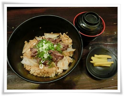 【高雄日本料理推薦】高雄燒烤店推薦囉~高雄日式料理超好吃的!家庭聚餐餐廳也超合適!