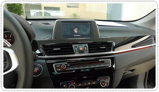【高雄行車紀錄器專賣店】高雄汽車音響多媒體改裝店師傅對於數位電視還有衛星導航跟行車紀錄器的安裝手法很熟練,店家也不會強迫推銷,感覺很不錯