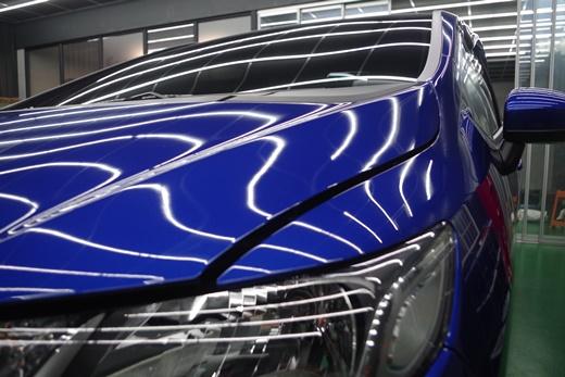 【高雄汽車鍍膜介紹】高雄這家汽車鍍膜評價很優質也很多人推薦,經過技師對玻璃鍍膜的介紹和比較,我更了解汽車美容的行情~~還是要親自詢問才不會踩到雷喔!