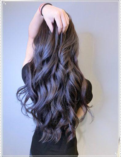 【高雄髮型設計師】找高雄較推薦的髮廊染髮!高雄髮型店評價超好,髮型設計也超好看的~價錢也相當划算!