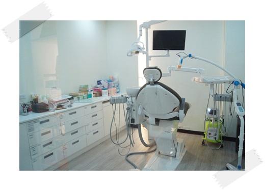 【牙醫診所】牙齒冷光美白方法經驗評論~朋友推薦的高雄牙醫診所超專業,牙齒終於變得白淨了,不再被笑牙齒黃黃的啦!