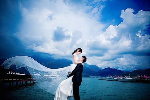 【臺灣高雄婚紗】台灣婚紗公司比較分享○高雄婚紗店網友極力推薦,不管是婚紗攝影還是服務都相當有品質!