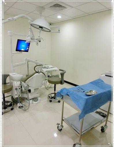 【高雄牙醫師推薦】高雄多合一植牙價格推薦分享※我是到高雄牙醫診所植牙~牙醫權威好專業,價格分期好實在,終於有口好牙了!