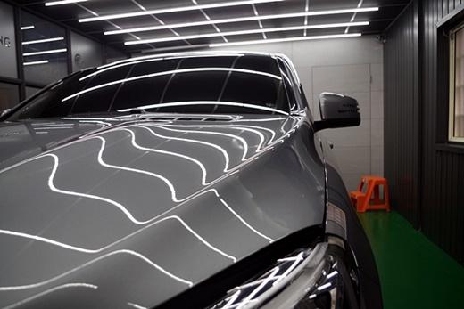 【汽車鍍膜推薦高雄】高雄車體鍍膜評比口碑專業,是做汽車玻璃鍍膜推薦首選,也有很多新車車主專程來做鍍膜服務~價格分享資訊大公開!