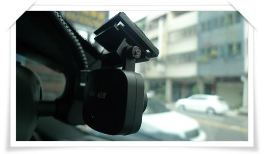 【高雄汽車音響維修】高雄安裝汽車影音設備評論分享~數位電視及汽車觸控衛星導航安裝推薦優質的汽車改裝店家,還有提供提測速雷達安裝唷!
