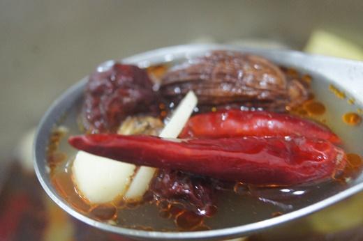 【火鍋調理包】餐廳換菜單啦,厲害的火鍋湯底包!合我口味,提供給我們業者的批發價格也很優惠!