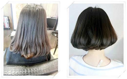 【台南美髮推薦】台南燙髮推薦資訊※台南美髮店的剪髮及燙髮造型評價很高,是髮型設計店中評論很好,價錢又划算的髮廊