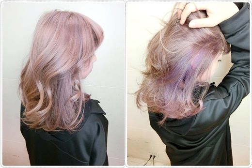 【台南染髮推薦】推薦到台南髮型沙龍剪髮及染髮,是價格便宜又專業的髮型設計沙龍,我現在的髮型也太好看了吧!!