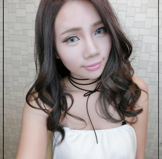 【台南染髮推薦】台南髮廊的燙髮評價很好~是滿專業的美髮沙龍,髮型設計師更是用心,非常推薦價格又實在的髮廊!