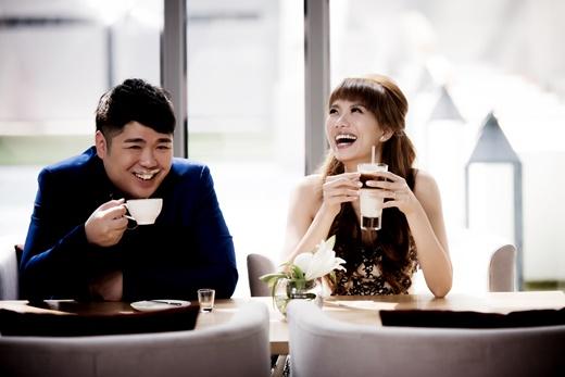 【推薦婚紗公司】推薦婚紗攝影台中頂級婚紗公司,各項服務評價皆勝出,不往特地飛來台灣拍婚紗!