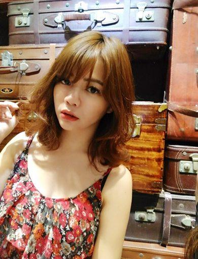 【台南中西區】美髮店推薦◆染髮便宜平價,換個髮色迎接新的一年|分享善於聆聽的髮型設計師『台南髮廊』高貴不貴