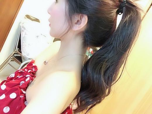 染髮推薦【台南東區】髮型設計師重視溝通|知名髮廊燙髮技術介紹-主打趨勢流行的hair salon※台南我最喜歡的髮型設計師我自己找到了!