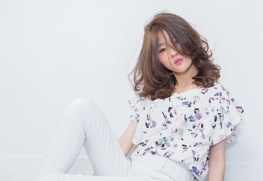 【染髮推薦PTT】台南講師級髮型設計師※人氣髮廊最新燙髮技術分享,價錢也很甜甜價,這家美髮店的染燙技術跟風格網路上好多人正評呀!