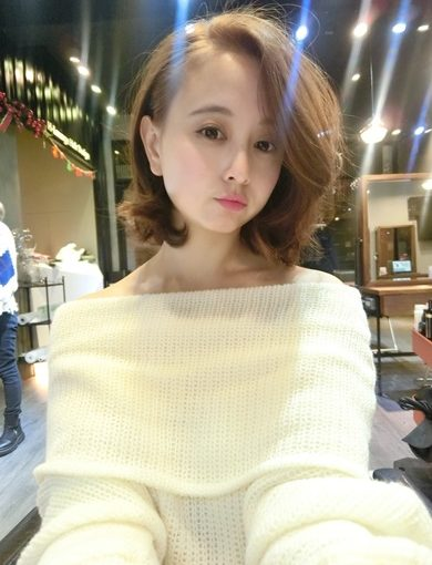 【髮廊】推薦台南專業染、護、燙髮髮廊◆ptt也有人分享~燙髮技術最新卻便宜又好看|美髮設計師每一位來頭都不小!都有受過及專業嚴苛的訓練唷!