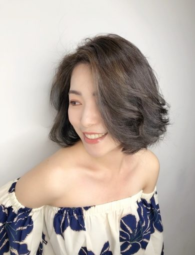 【染髮】推薦台南內行人都知道的美髮沙龍|美髮店這麼多~這裡完全不怕踩雷◎燙髮+染髮+護髮在ptt上也有人大推!美髮salon名單入手!