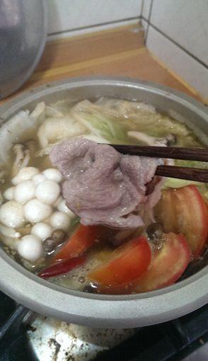 【火鍋調理包】餐廳營業火鍋只有這牌的養生湯底最能讓我留住客人的胃,喝過東方韻味以及其他品牌的湯底,我還是喜歡他~