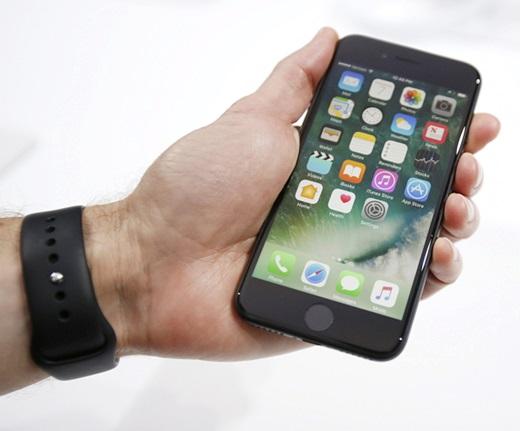 【台中iphone維修】iPhone 維修 必知的 3 件事情!台中iphone快修、螢幕、電池更換、價錢、破裂、破掉、裂開、home 按鍵失靈、泡到水、蘋果維修中心