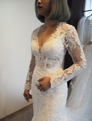 【台南自助婚紗】白紗.晚禮服租借|價格不是問題,前衛十足、時裝質感婚紗讓我最推薦.網路高人氣評價的婚紗工作室分享