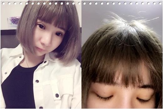 【台南雙眼皮評論】推薦到台南醫美整型診所做訂書針雙眼皮,像我做的韓式釘書機雙眼皮就很成功,網路上的評價也非常好唷!