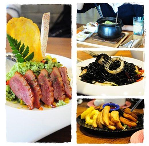【推薦高雄親子餐廳】高雄親子餐廳超好玩又有美食~評價非常好!高雄親子旅遊美食餐廳比較介紹~