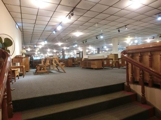 【床墊工廠推薦】在新竹買到的獨立筒彈簧床及乳膠獨立筒床墊,都是比我之前在其他家具工廠還要來的優!最好的床墊品牌有哪些?通通在這邊!