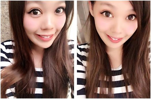 【雙眼皮台南】姐姐推薦台南整形外科診所縫割雙眼皮手術的專業度資訊及價格,縫雙眼皮後朋友都說我的眼睛是發電機~超迷人的!