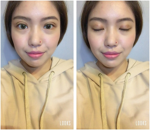 【台南縫雙眼皮】朋友分享在台南割雙眼皮費用資訊,還說台南這家縫雙眼皮整形手術也是很推薦的台南整形外科診所~好滿意我現在的電眼呢!