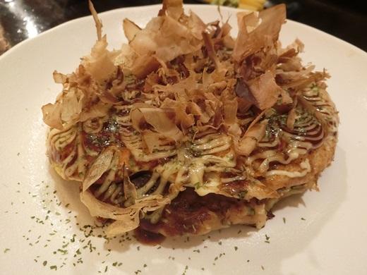 【台中燒烤店】不論是串燒或是日本料理都超銷魂~台中燒烤我跟男友都超推薦,只要想到聚餐餐廳一定不能錯過這間的美食!!