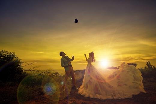 【婚紗推薦台南】手工婚紗是台南婚紗禮服出租店評價相當優的,連婚攝也很多人推薦~