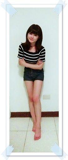 【台南抽脂手術】台南醫美診所做自體脂肪抽脂隆乳移植比較分享,不只價錢合理,技術評論也超好的~我的完美身形!