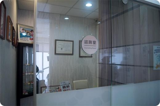 【台南植牙價格】到台南擁有最專業微創植牙醫師團隊的牙醫診所,專業度及價格分期都讓我很滿意!