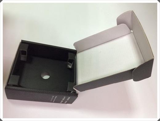 【紙盒印刷台南】找專業的台南包裝盒工廠製作包裝紙盒印刷,還好找到台南包裝吊盒廠商,讓我們的包裝紙盒質感大大提升了呢!