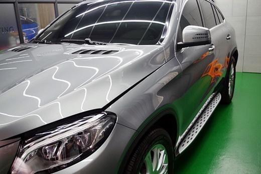 【汽車鍍膜推薦台南】台南車體鍍膜評比口碑專業,是做汽車玻璃鍍膜推薦首選,也有很多新車車主專程來做鍍膜服務~價格分享資訊大公開!