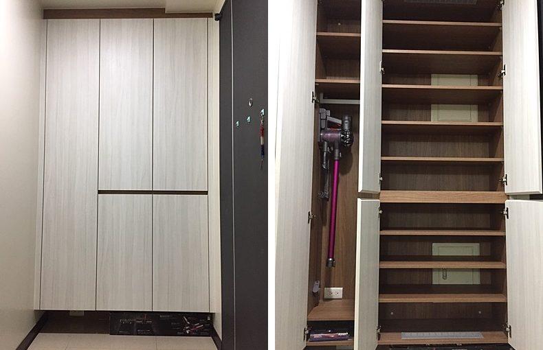 【系統櫃台南】新屋裝潢給台南優質的系統櫃公司做設計,系統家具有質感,網路上很多人推薦,系統板材品質好價格公道,估價也很公正~有美美的家囉