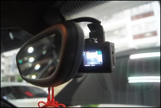 【台南汽車音響】台南汽車音響很多推薦呀!行車紀錄器安裝店家找台南汽車音響多媒體改裝店很放心,汽車音響及測速器等周邊配備都很齊全,安裝又仔細