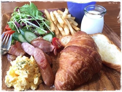 【推薦高雄親子餐廳】超多人推薦高雄好吃的早午餐brunch~相當有特色!是最有素質又好玩的親子餐廳了~評價超好的