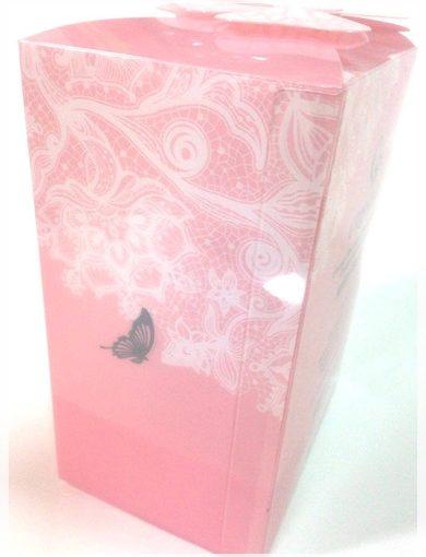 【紙盒設計台南】台南化妝品盒批發訂做找台南包裝盒印刷工廠~不只很多人推薦,價錢也很公道~是評價很高的紙盒設計公司!