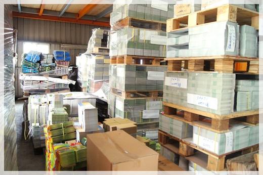 【紙盒印刷台南】台南紙盒彩盒印刷公司超專業阿!評價超高的包裝盒工廠~難怪紙盒批發印刷那麼推薦,價格也非常平易近人唷!