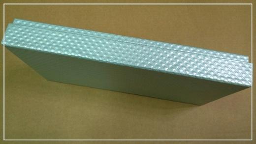 【台南包裝盒】台南紙盒彩盒印刷公司的技術非常完善,是很多人推薦的台南包裝盒工廠,價錢也非常合理~流程也很順暢~