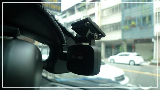 【台南汽車音響價格】台南汽車音響多媒體店幫我安裝的行車紀錄器超仔細!好推薦來安裝汽車用影音設備,就連汽車音響維修服務也很優~