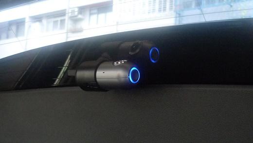 【台南汽車音響店】分享評價超好的台南行車紀錄器安裝店家~有高水準的汽車影音設備及行車紀錄器安裝~相當推薦外,也是很有良心的汽車改裝廠