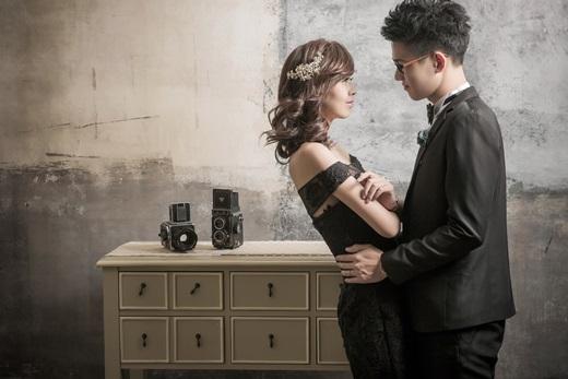 【高雄婚紗】推薦高雄婚紗公司最有cp值的店家!還分享超美的婚紗景點,婚紗照超美的~評價高高!