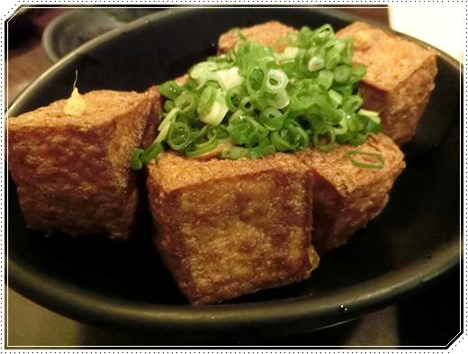 【高雄燒烤】超迷人的高雄居酒屋燒烤~高雄日式料理餐廳的自家熬煮醬汁天然又好吃,一點都不死鹹唷
