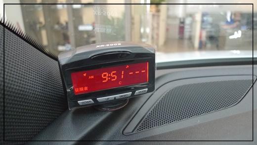 【台南汽車音響評價】台南汽車音響推薦評錀!在台南汽車音響多媒體店安裝衛星導航及測速器後,行車上順暢許多,專用的汽車影音多媒體介面也很穩定喔!好評分享~