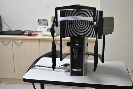 【高雄眼科推薦】進行近視雷射需要注意大小事分享,靈魂之窗要嚴謹以待!眼科權威、近視雷射技術分享~~