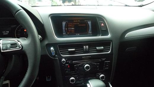 【台中汽車音響】最推薦的汽車改裝包括倒車雷達安裝§優質店家各式各樣的電子加裝配備都有!安裝手法也好專業!這家汽車影音多媒體科技好多懂車的朋友都介紹!