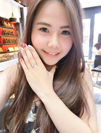 【台中婚戒推薦】逛ptt大家都來這裡買求婚戒指◎鑽石戒指好貴?來這裡就對啦~這裡的鑽戒價格合理,款式又多,這麼好的鑽戒專賣店哪裡找~~~