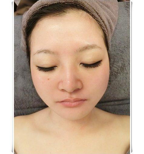 【高雄spa按摩推薦】把高雄臉部護膚分享給大家!到超專業的SPA館做臉護膚~不僅推薦更是我最滿意的養生會館!